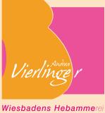 Hebammerei Wiesbaden